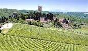 Chianti Scenic Tour with Wine Tasting